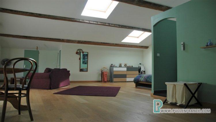 house-for-sale-salleles-daude-20