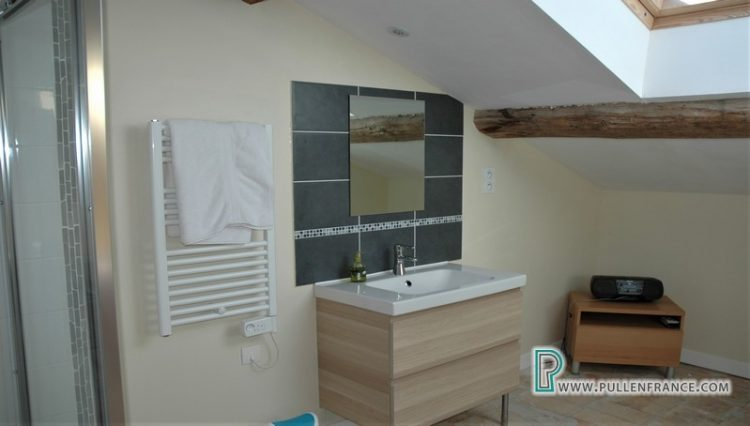 house-for-sale-salleles-daude-27