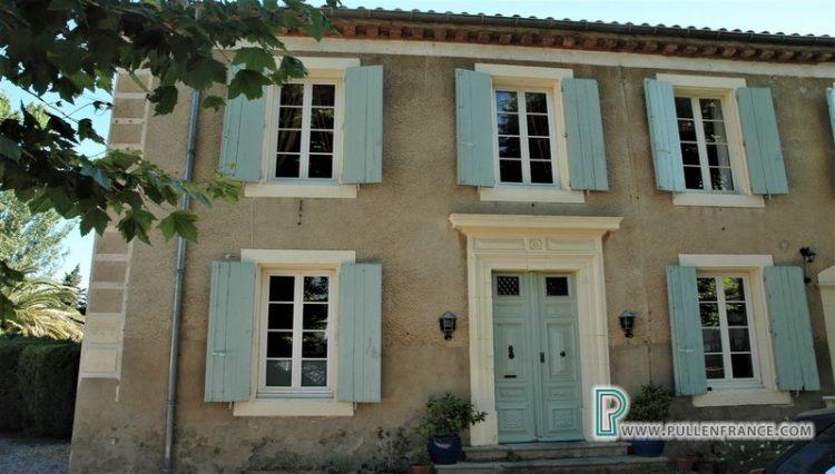 house-for-sale-salleles-daude-3