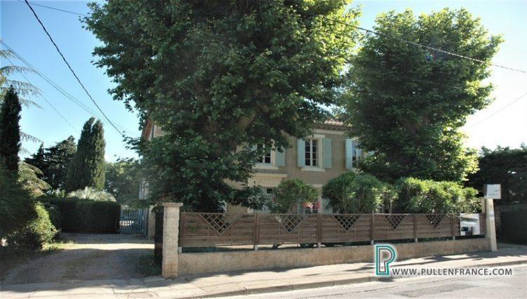 house-for-sale-salleles-daude-4