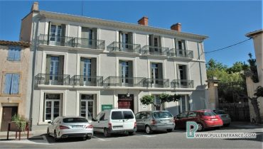 prestige-property-for-sale-in-aude-1