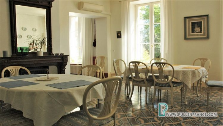 prestige-property-for-sale-in-aude-16