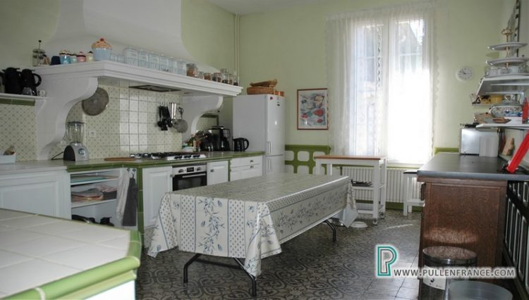prestige-property-for-sale-in-aude-18