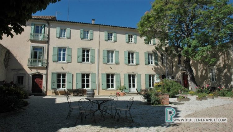 prestige-property-for-sale-in-aude-2