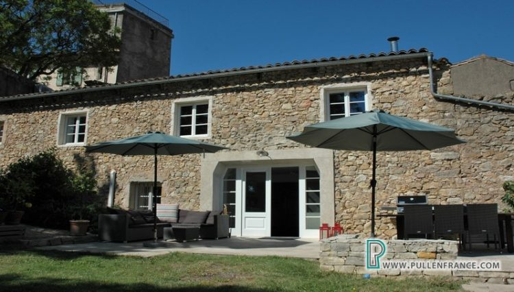 prestige-property-for-sale-in-aude-26