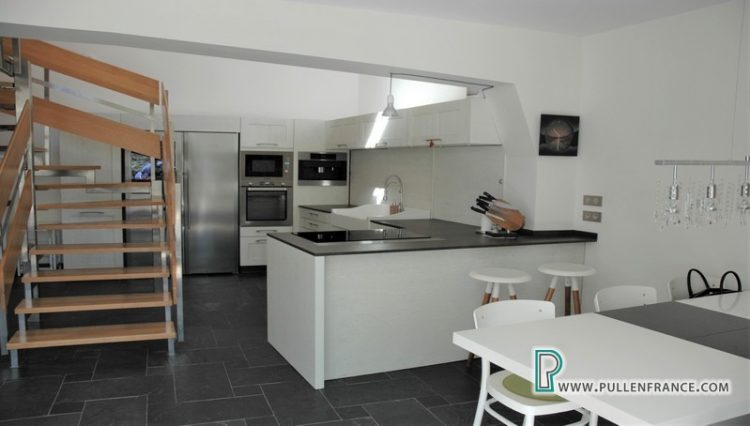 prestige-property-for-sale-in-aude-27