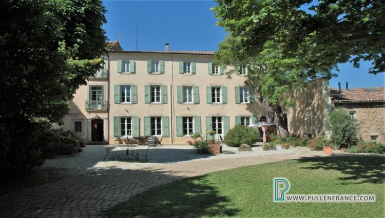 prestige-property-for-sale-in-aude-3