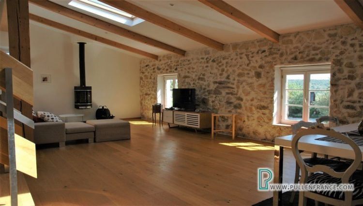 prestige-property-for-sale-in-aude-30