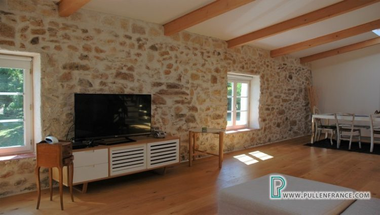 prestige-property-for-sale-in-aude-32