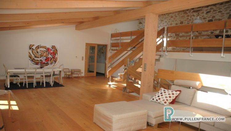 prestige-property-for-sale-in-aude-33