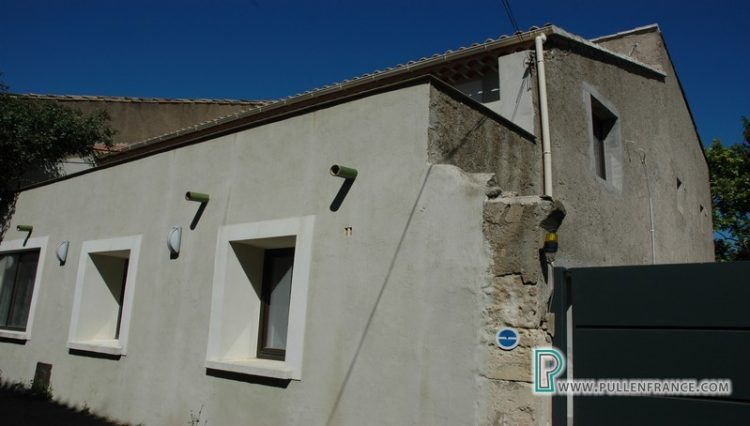 prestige-property-for-sale-in-aude-38