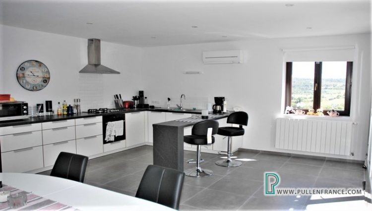 prestige-property-for-sale-in-aude-39
