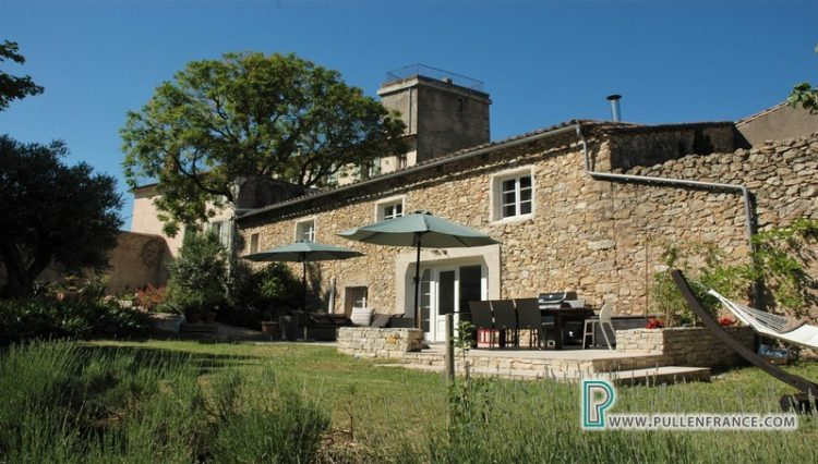 prestige-property-for-sale-in-aude-4