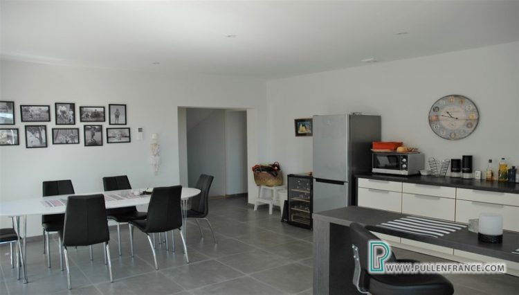 prestige-property-for-sale-in-aude-40
