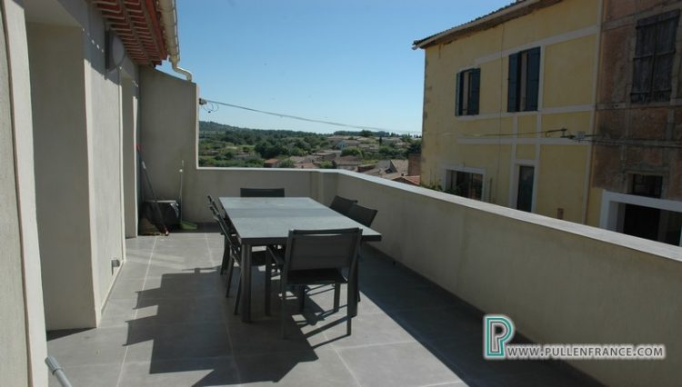prestige-property-for-sale-in-aude-41
