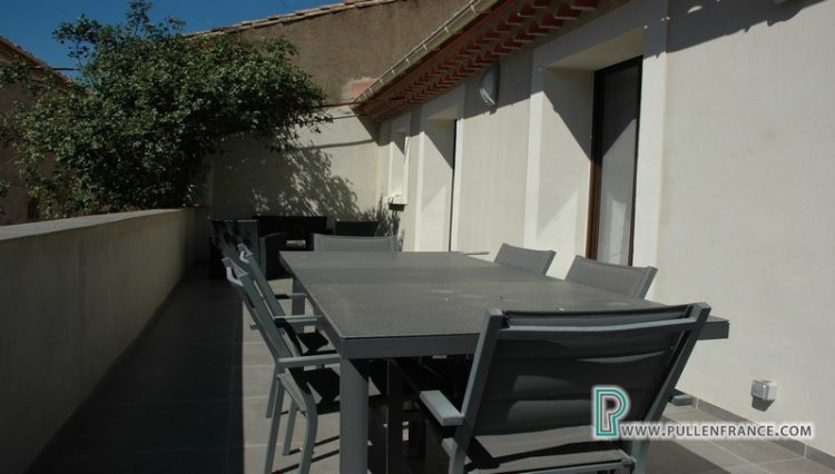 prestige-property-for-sale-in-aude-42