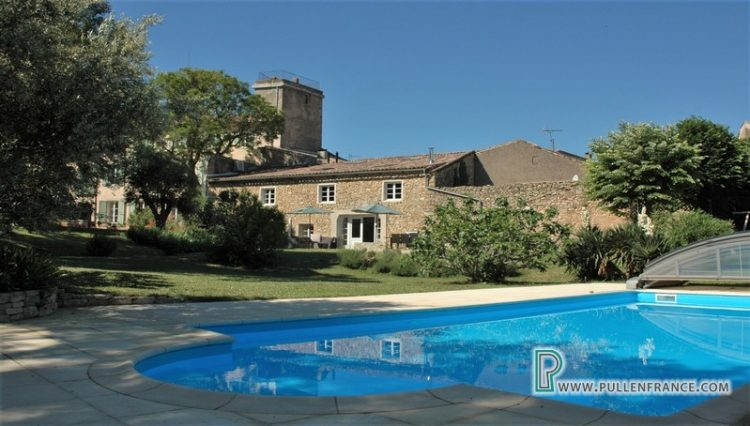 prestige-property-for-sale-in-aude-5