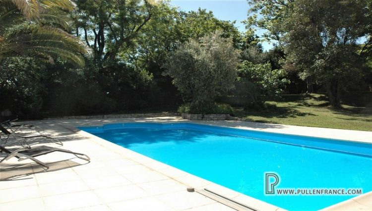 prestige-property-for-sale-in-aude-6