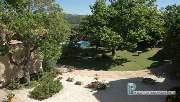 prestige-property-for-sale-in-aude-7