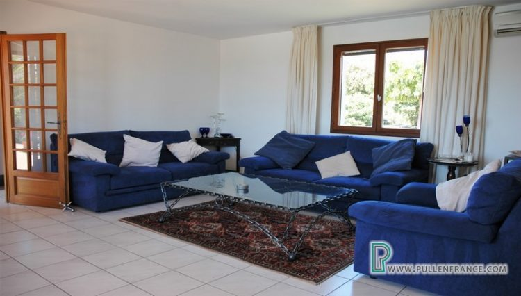 siran-house-for-sale-11