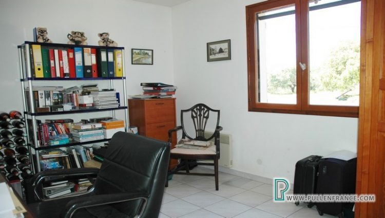 siran-house-for-sale-24