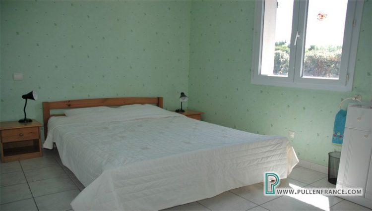 villa-a-vendre-nevian-15