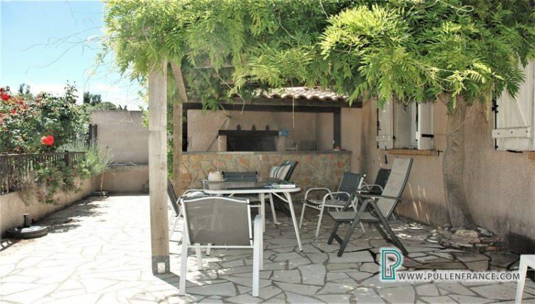 villa-a-vendre-nevian-6