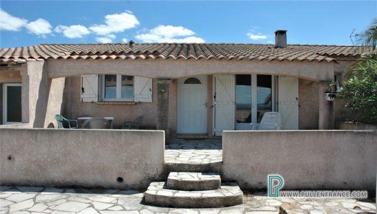 villa-a-vendre-nevian-7