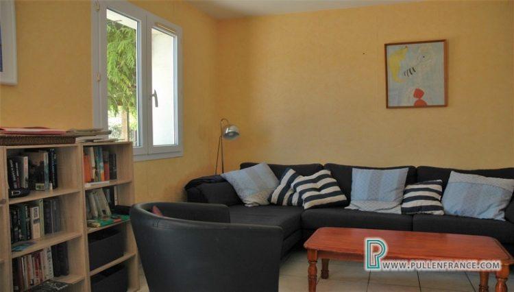 villa-a-vendre-nevian-9