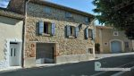 village-house-for-sale-bizanet-2