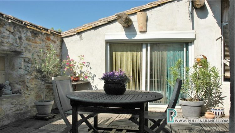 village-house-for-sale-bizanet-20