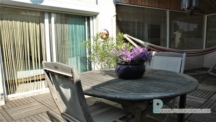 village-house-for-sale-bizanet-21