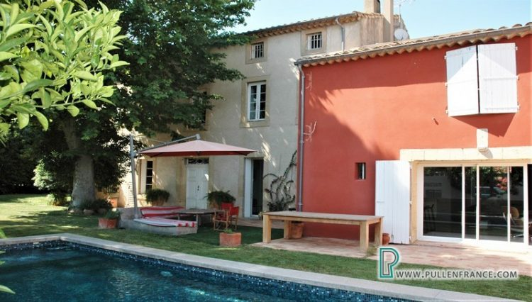 luxury-home-for-sale-narbonne-1