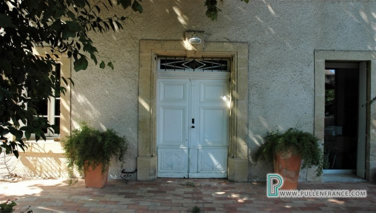 luxury-home-for-sale-narbonne-11