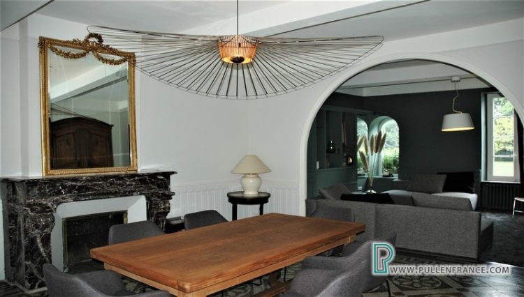 luxury-home-for-sale-narbonne-16