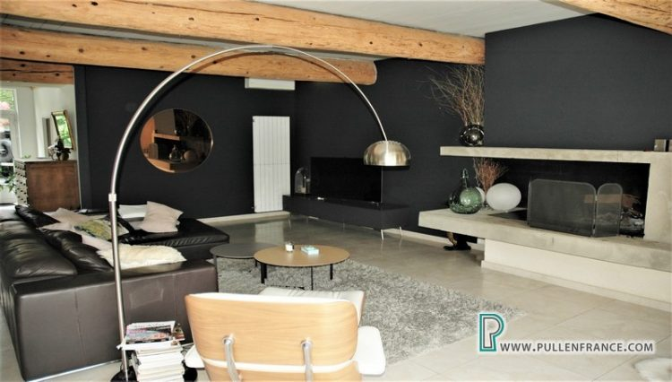 luxury-home-for-sale-narbonne-21