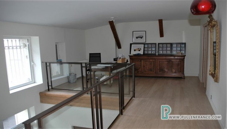 luxury-home-for-sale-narbonne-25