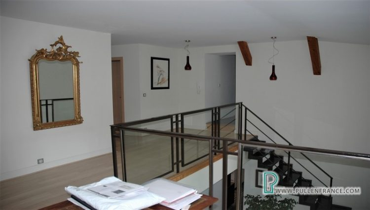 luxury-home-for-sale-narbonne-26