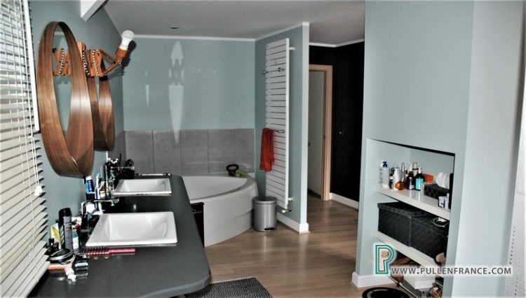 luxury-home-for-sale-narbonne-29