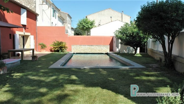 luxury-home-for-sale-narbonne-3