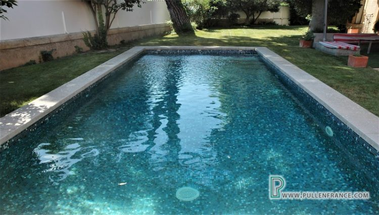 luxury-home-for-sale-narbonne-4