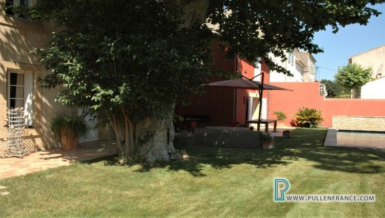 luxury-home-for-sale-narbonne-7