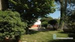 luxury-home-for-sale-narbonne-8