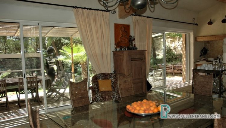 luxury-property-for-sale-narbonne-15
