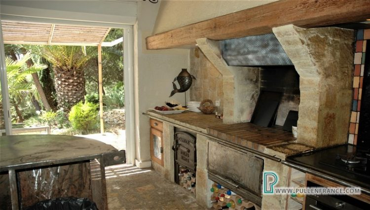 luxury-property-for-sale-narbonne-17