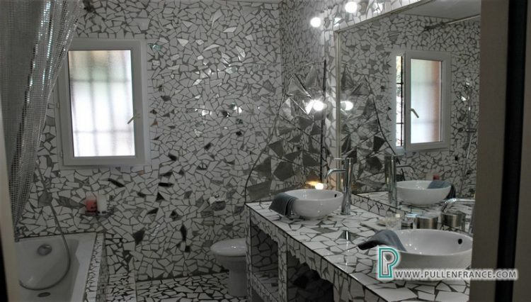 luxury-property-for-sale-narbonne-19