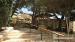 luxury-property-for-sale-narbonne-2