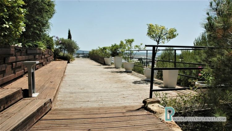 luxury-property-for-sale-narbonne-26
