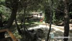 luxury-property-for-sale-narbonne-27