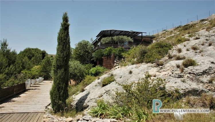 luxury-property-for-sale-narbonne-28